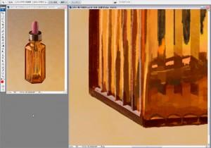howtopaint1_5_paint_twin_window