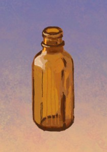 brown_bottle_01