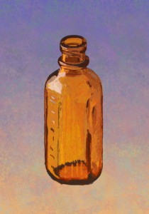 brown_bottle_02
