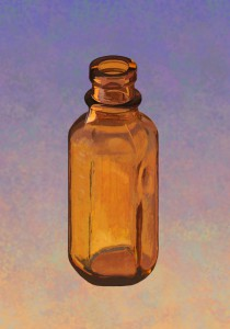 brown_bottle_05