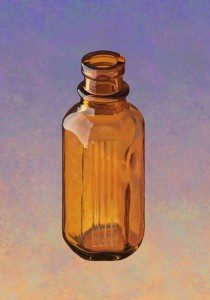 brown_bottle_07