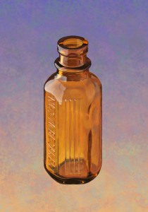 brown_bottle_081