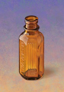 brown_bottle_09_2
