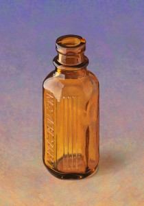 brown_bottle_10_1