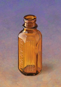 brown_bottle_10_21