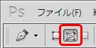 green_shikaku_bin_path_tool_02